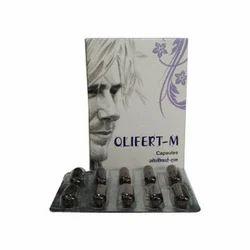Olifert-M Capsules