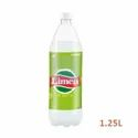 1.25 Litre Limca Carbonated Drinks, Quantity Per Pack: 12 Bottle