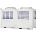Digital VRF Air Conditioning Systems