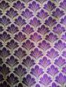 Batik Woven Fabrics