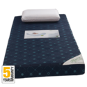 Mattress Pearl Size Single