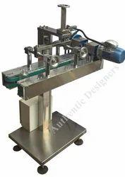 Sandwich Conveyor