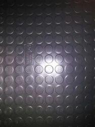Coin Mats