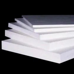 Thermocol Sheet, Thickness: 5-15 Mm