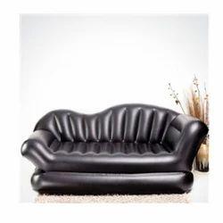 Velvet Air Sofa Cum Bed and Religious Products Wholesaler TV Tele