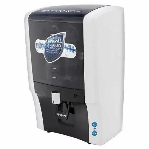 Aquaguard Enhance RO UV Water Purifier