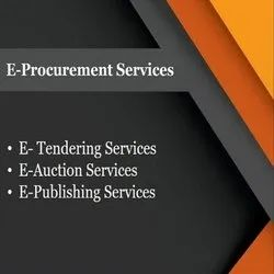 E Tendering Services, 25000, Online Tender Submission