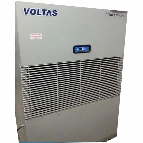 Voltas Package AC, for Residential Use