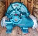 Beacon Pumps & Spares