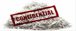 Documents Scrapping Service