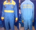 Maintenance & Safety Uniform-U-21