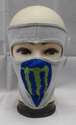 Stylish Full Face Mask For Bikers