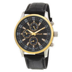 Men Designer Watch