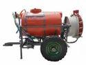 Air Assisted Sprayers Koshal Grape 600 H
