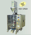 Spices Packing Machine, Model: Ua - 050a