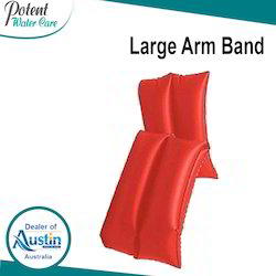 Large Arm Band