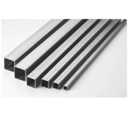 Stainless Steel Square Pipe 309S