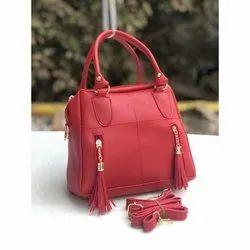 Jimmy Choo Ladies Handbags