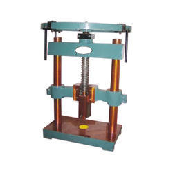 230 VAC Manual Dona Making Machine
