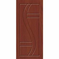 Laminate Wooden Doors Manufacturers in Kurukshetra