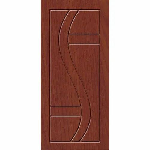 Laminate Wooden Doors Manufacturers in Kurukshetra