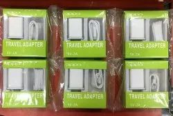 Travel Made In China Mi Oppo Vivo Charger for Mobile Charging
