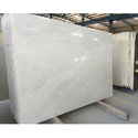 White Onyx Marble, 18 Mm