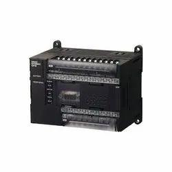CP1E-N30DR-A Omron PLC