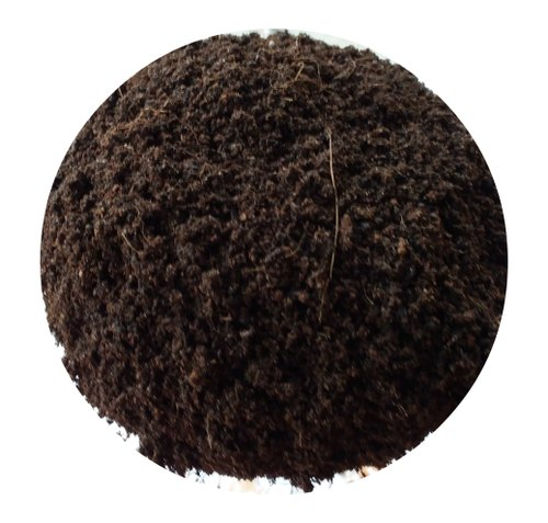 Vegetable Potting Soil Mix