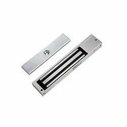 350 LBS EM Mini Lock