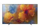 Samsung 223cm 88 Q9F 4K Smart QLED TV
