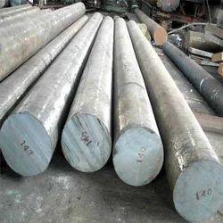 Case Hardening Steel Round Bar