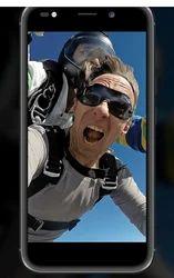 Micromax Selfie 3 Phones