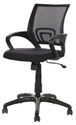 804 Low Back Chair