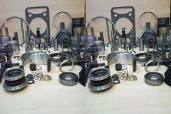 Kv 38 g Cummins Generator Spare Parts
