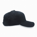 Plain Cricket Cap