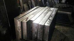 Aluminium Plate 6061 / HE 20 / 65032