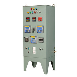 33 KV Outdoor Control Relay Panel