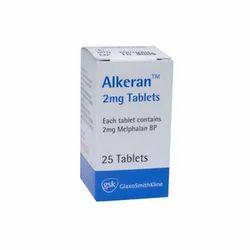 2mg Alkeran Tablets