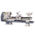 Conventional Lathe Machine