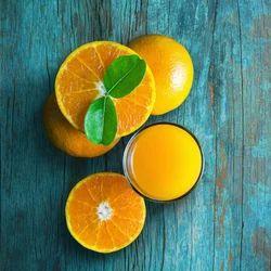 Orange Cold Storage Rental Services