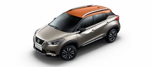 Nissan Kicks Car At 955000 Piece Topsia Crossing Kolkata Id