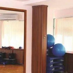 Extra Clear Mirror Modi Guard Saint Gobain Glass
