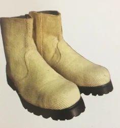 Kelvar Shoes