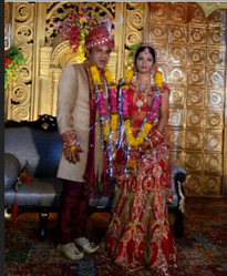 Matrimonial Service, Matrimonial Job Work in Jabalpur