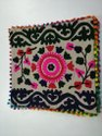 Embroidery Suzani Cushion Covers