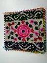Embroidery Suzani Cushion Covers