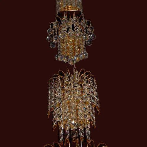 Decorative Jhoomer Light Manufacturer