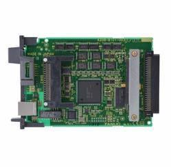 A20B-8101-0030  Circuit Board