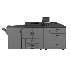 EEP 13K Digital B/W Printer